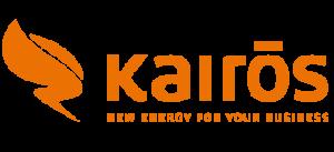 KAIROS - Società di Ingegneria
