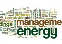 Energy-Management-620x330